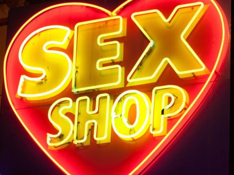 najpopularnije web stranice za seks