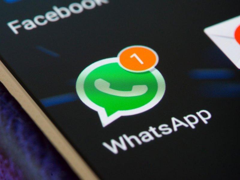 WhatsApp će moći vraćati izbrisane slike, no postoji kvaka