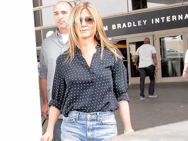 je jennifer Aniston izlazi s Justinom timberlakeom cs se ne povezuju na poslužitelje spajanja