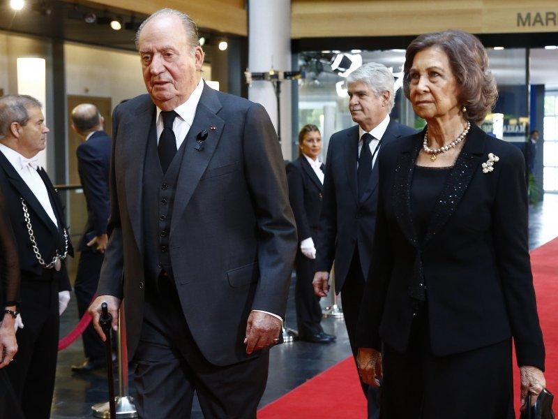 Druženje i brak u španjolskoj