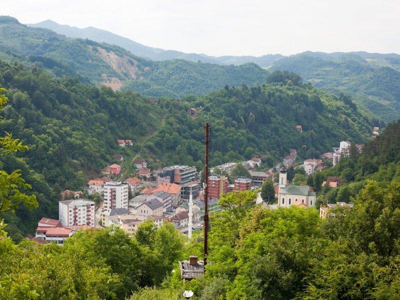 Može li danas, kao i 1995., Oluja spojiti Hrvate i Bošnjake? 558211