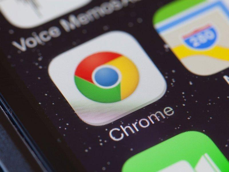Evo kako ćete izbrisati baš sve posjećene stranice sa svog Androida - tportal