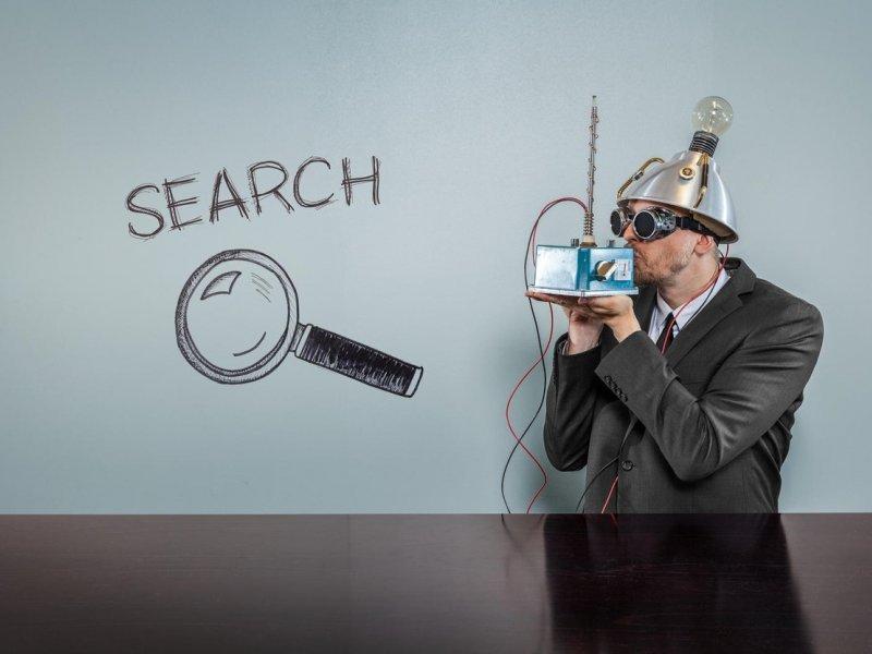Kako odabrati web mjesto za pronalazak korisničkih imena
