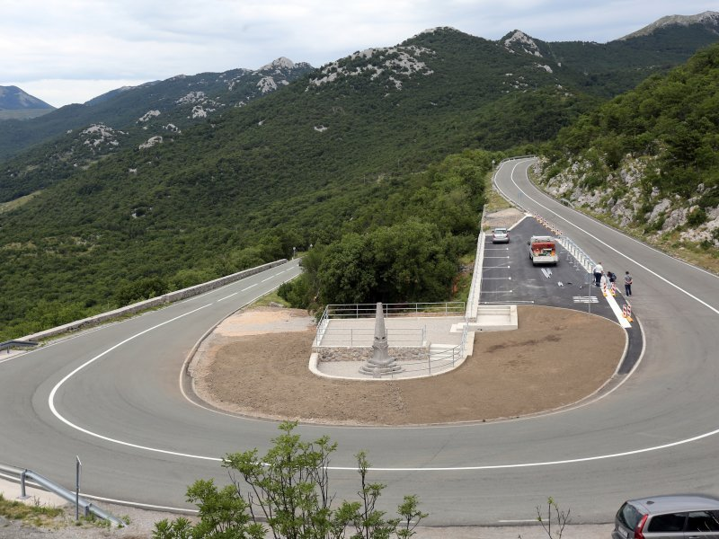Pogledajte Kojom Cestom Se Najvise Isplati Putovati Do Mora Tportal
