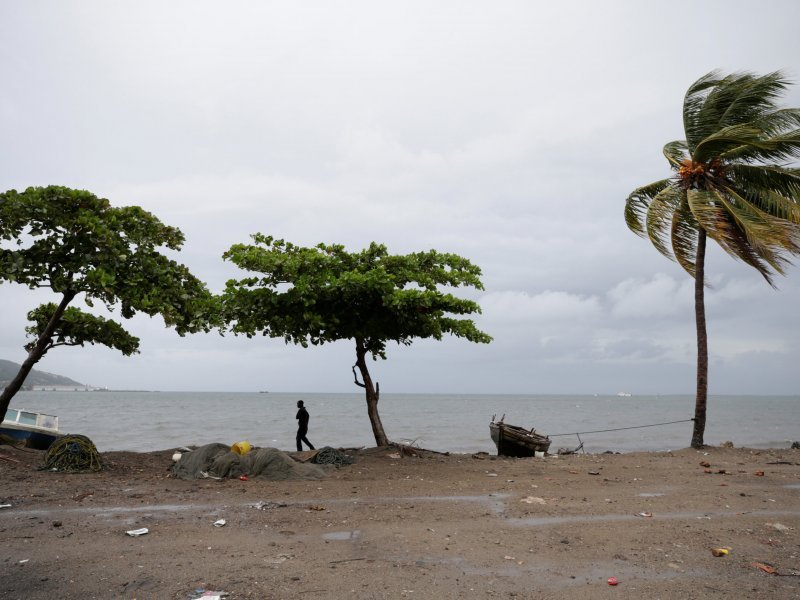 dominikanska republika izlazak i brak