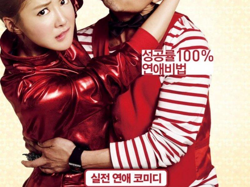Svi azijski seks filmovi