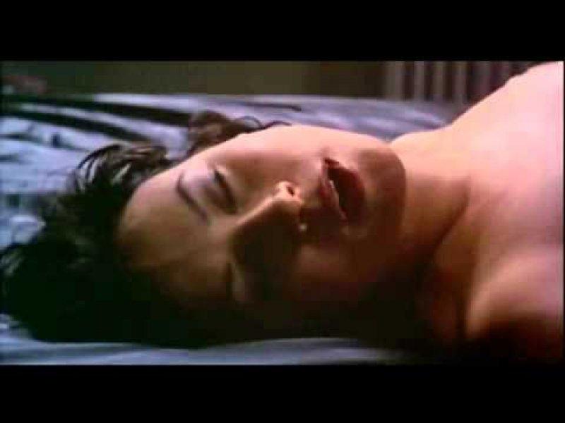 prvi put lezbijski seks filmovi