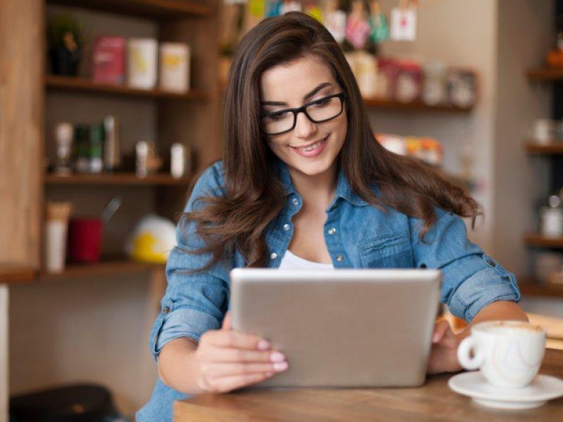 besplatno online upoznavanje punjab