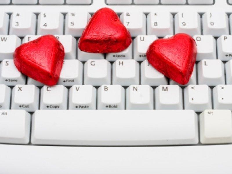Preko fb,veza,brak ? upoznavanje Sajt za