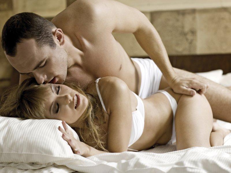 Gay prisiljeni seks porno