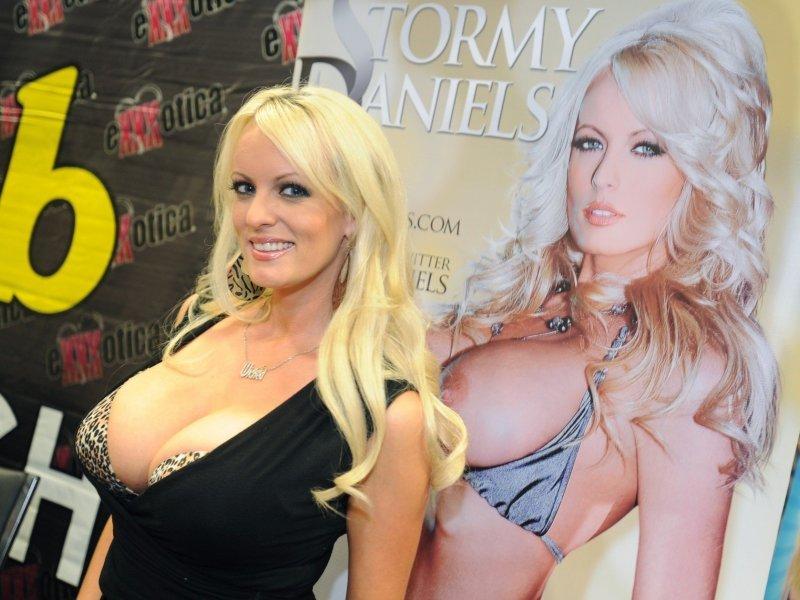 najzgodnija porno zvijezda