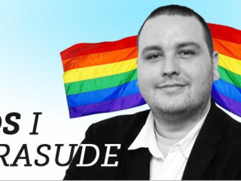 osjeća li se gej seks dobro potraga za gay seksom