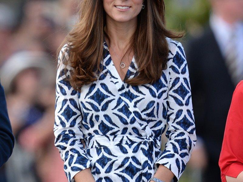 Evo tko je najljepša žena na svijetu - tportal