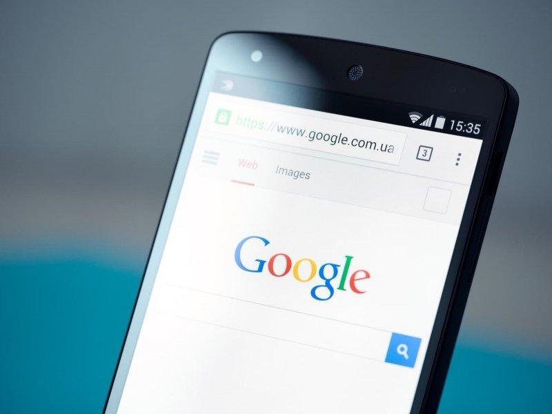 Je li dovoljno tvornički resetirati vaš Android smartfon prije nego što ga prodate?