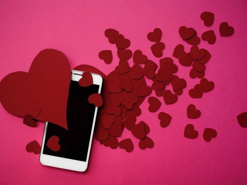 Američki samci dating web stranice besplatno