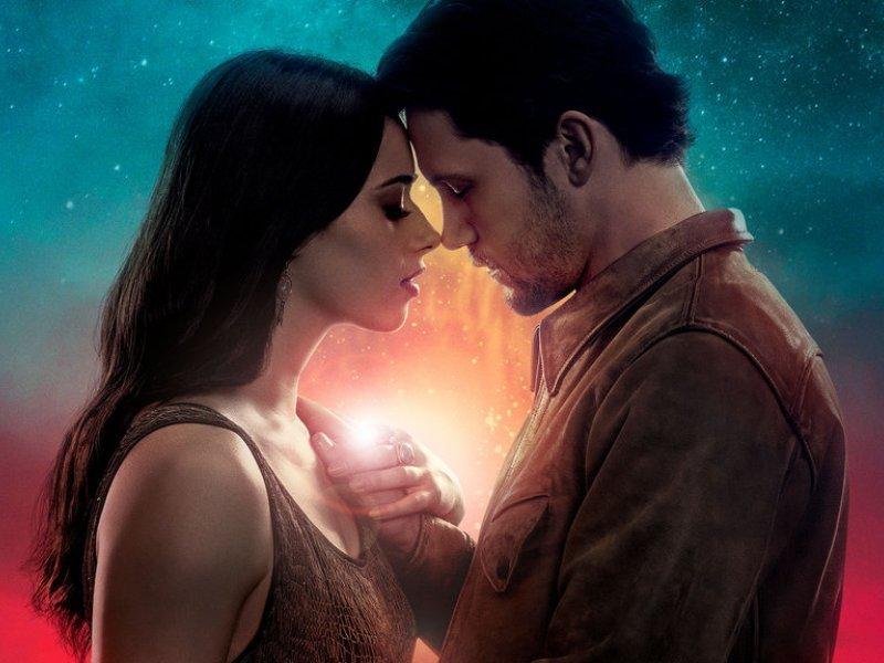 Ljubav 3 sezona