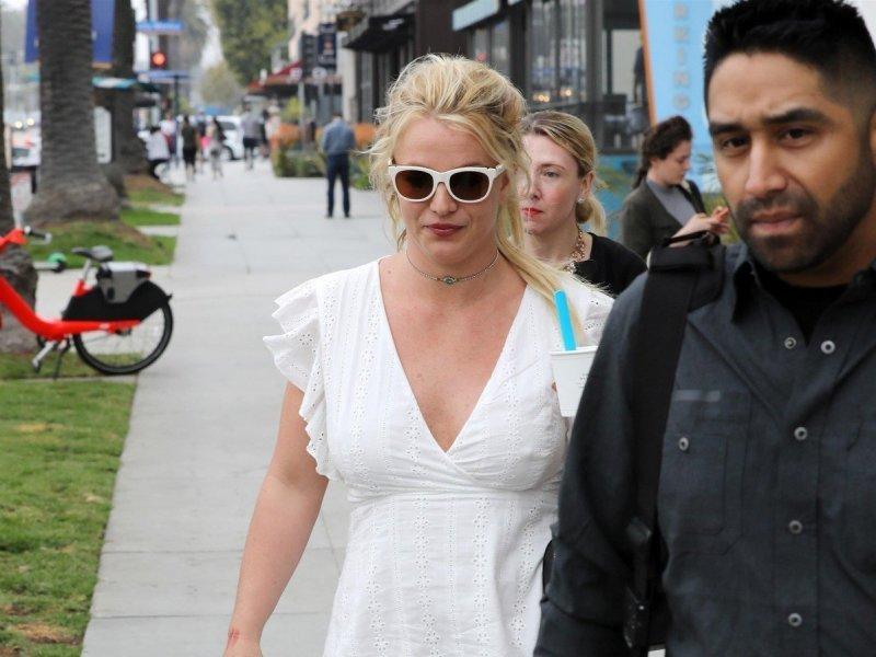 je jennifer Aniston izlazi s Justinom timberlakeom još je na vezi