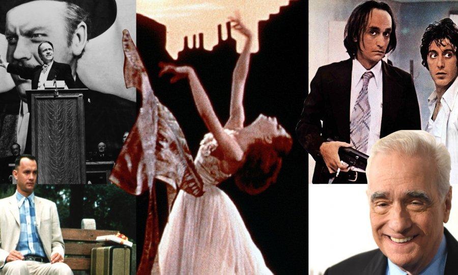 (VIDEO) Najveće nepravde u historiji Oscara: Koji su kultni filmovi i legendarni glumci ostali zakinuti?