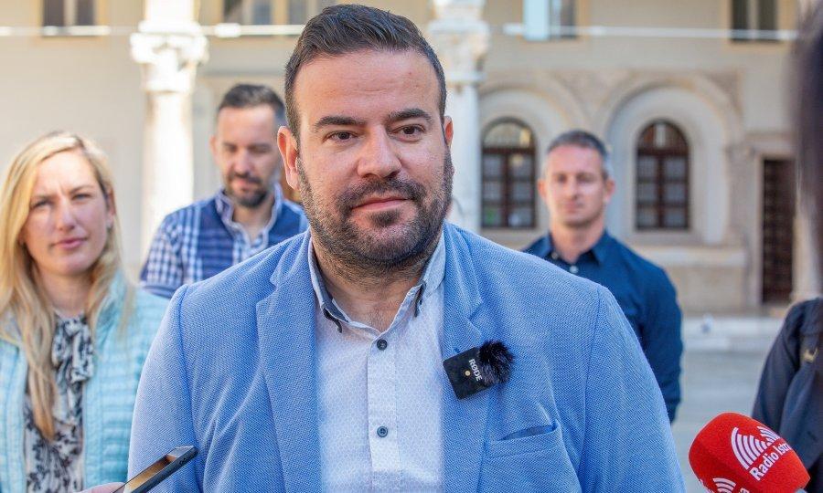 Filip Zoričić