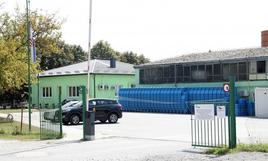 Eko Moslavina