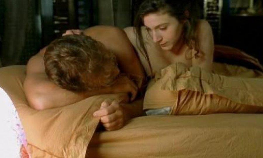 gay demonske seksualne pričenova ebanovina porno zvijezda