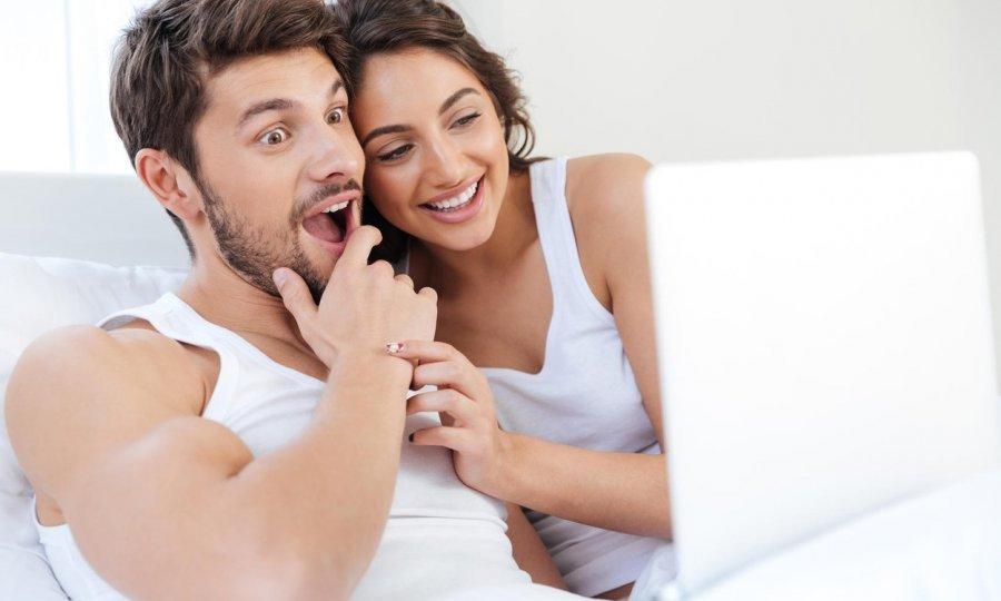 Hrvatska dating stranica