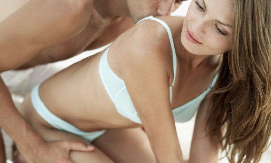sociální média prostitutky anální sex