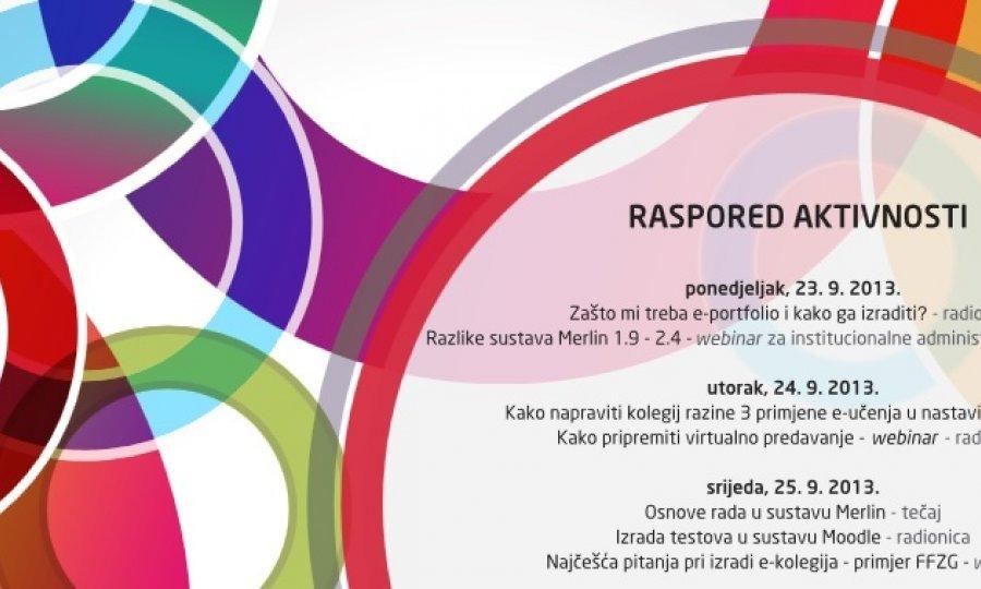Besplatne online stranice za upoznavanje 2013