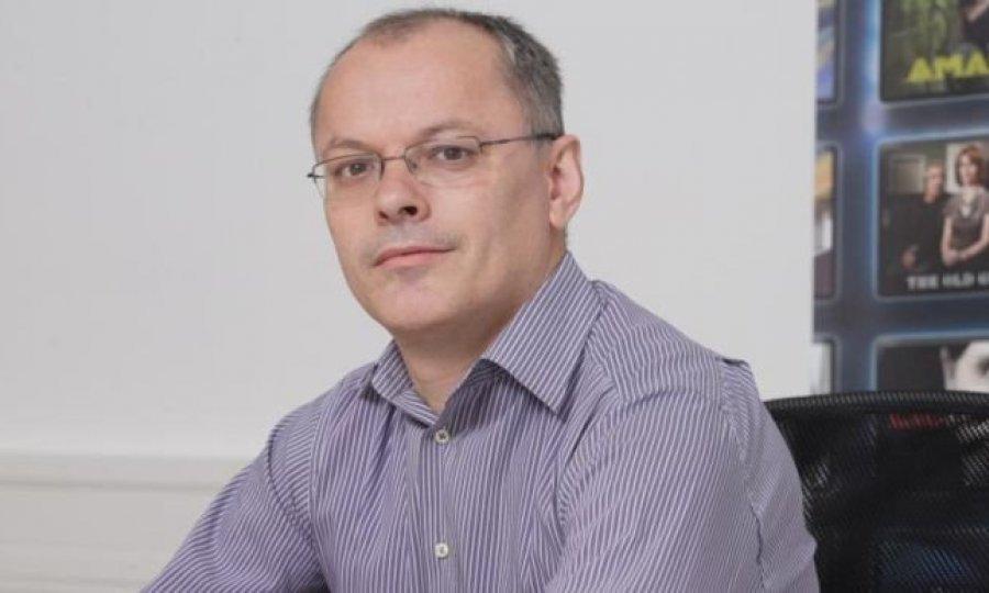 Stjepan Balog