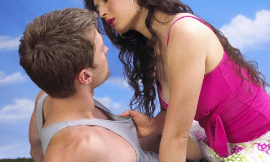 definirati ženski orgazamteen webcam sex video