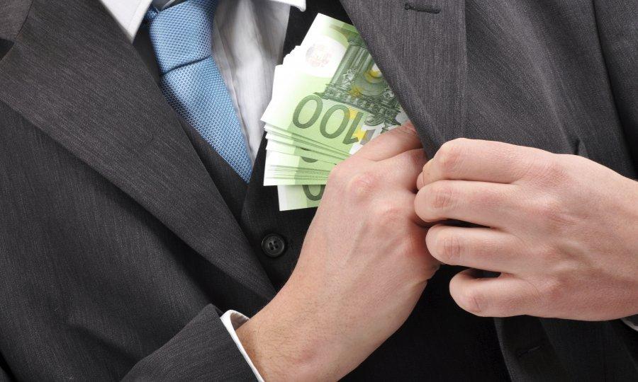 """Image result for mito korupcija"""""""