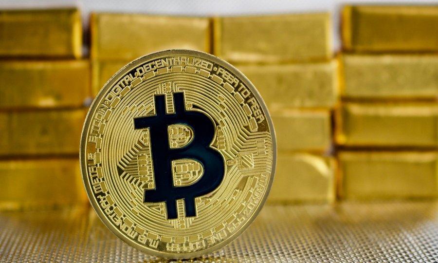 katastrofe ulaganja u bitcoin kako zaraditi u rudarstvu bitcoina