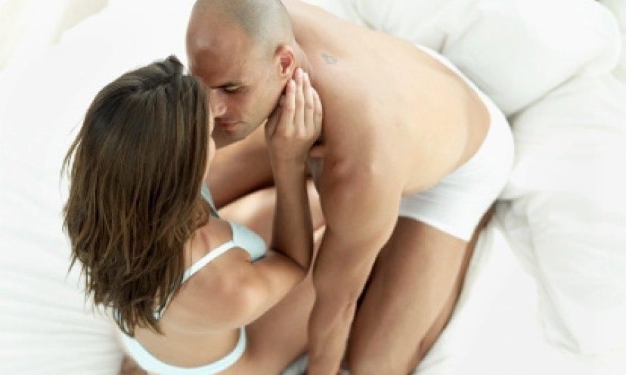vruće seksi crtani seks