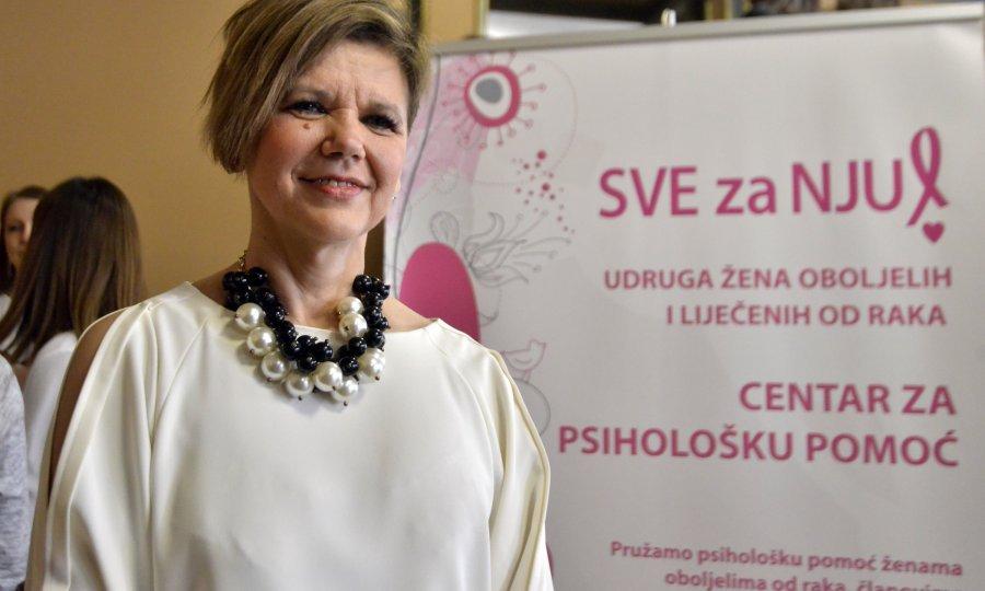 Ivana Kalogjera Brkić