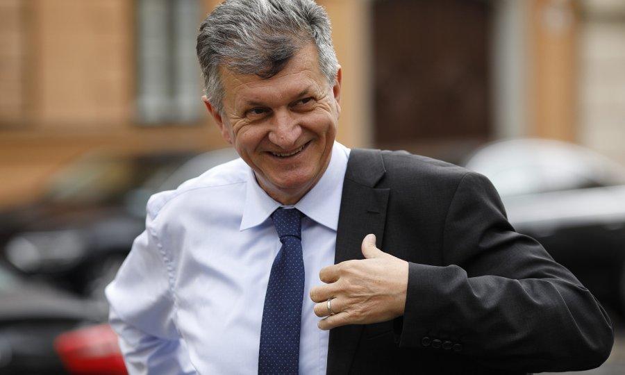 Milan Kujundžić