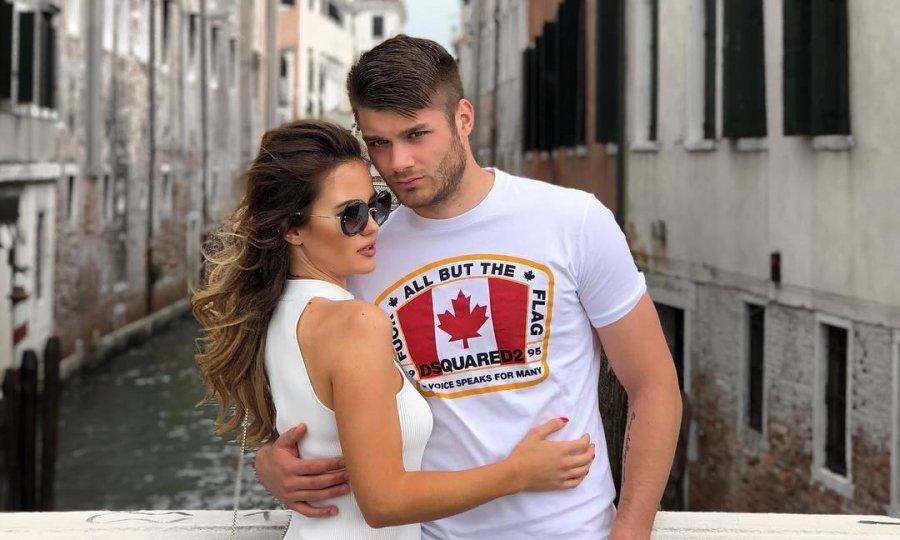 dating ruski besplatno