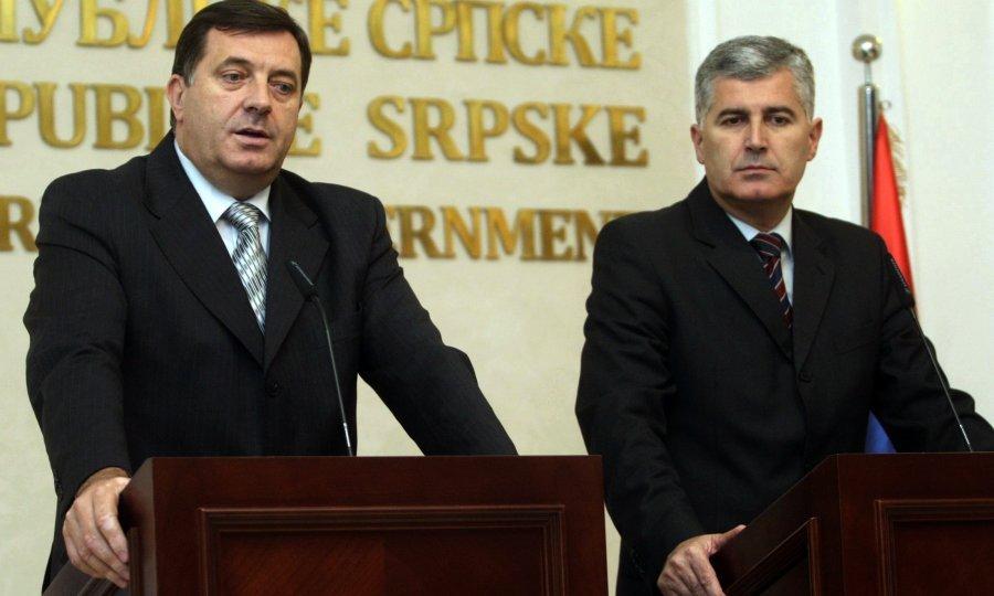 Image result for dragan čović rs