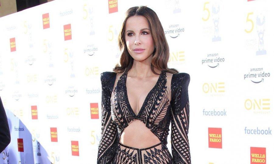 Američka glumica, model i bivša misica Olivia Palermo plijeni pažnju.