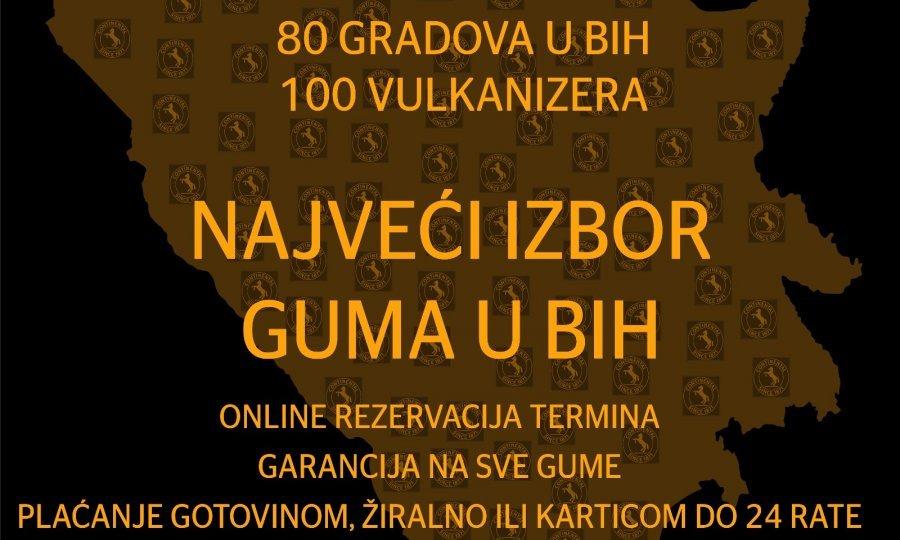 Online garancija za povrat novca