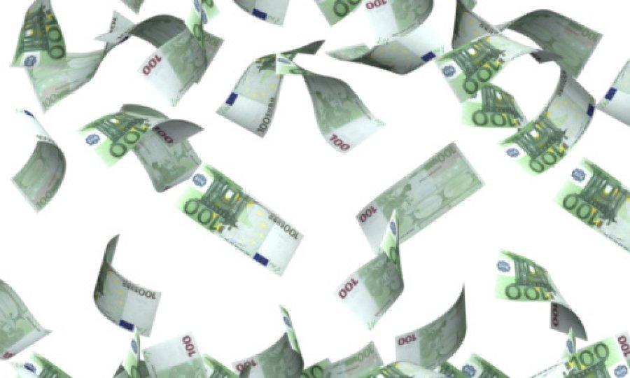 spačke za rođendan Proslavio 65. rođendan dijeleći novac na ulici   tportal spačke za rođendan