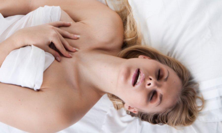 Videozapisi crtanih filmova koji imaju seks