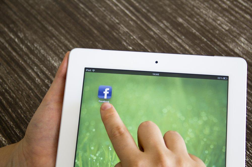 Blendr – je social networking dating aplikacija.