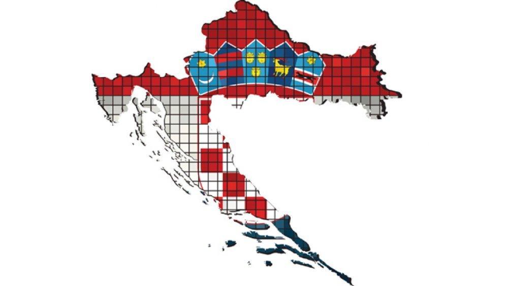 spajanje datuma sjedišta ak doline datiraju