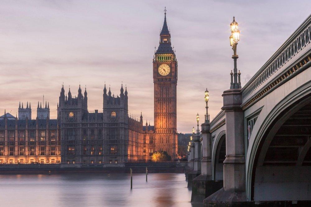 najbolje izlazi u Londonu