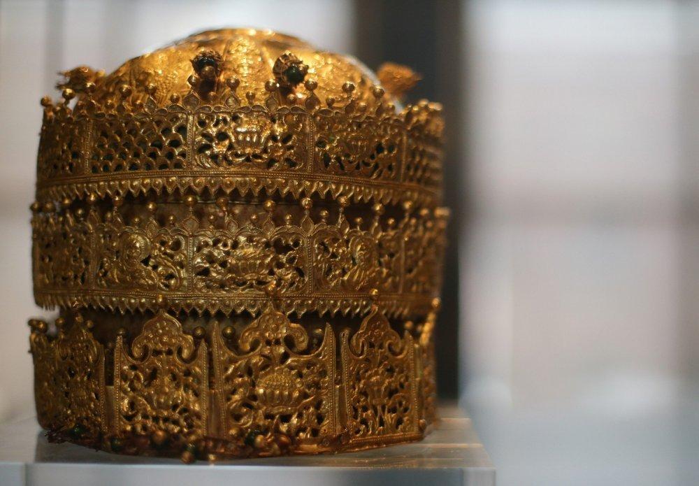 DEKOLONIZACIJA MUZEJA! Rasprava je sve glasnija: Trebaju li zapadnjački muzeji vratiti umjetnine u zemlje iz kojih su ih uzeli?