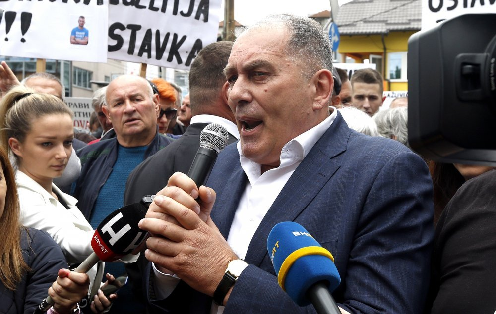 Image result for mektić migranti