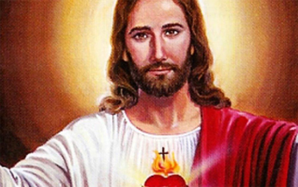 Kako Je Stvarno Izgledao Isus Tportal