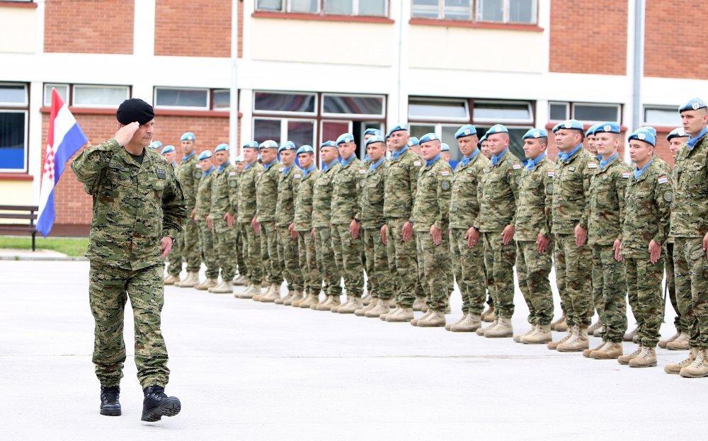 Služba spašavanja vojske
