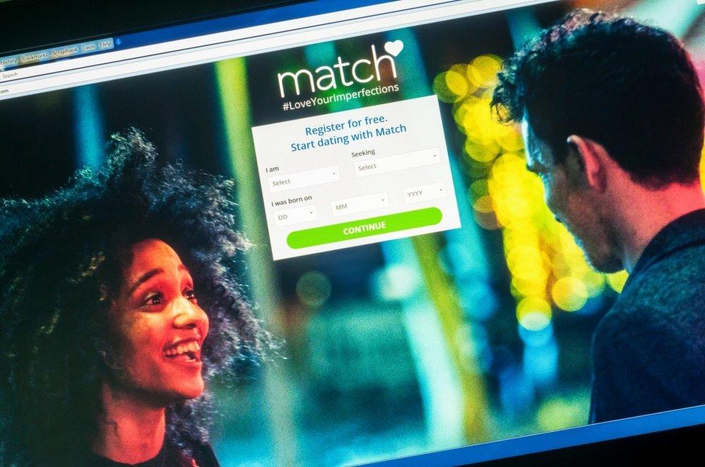 kako započeti vlastiti online dating posao web mjesta za pronalazak zodijaka