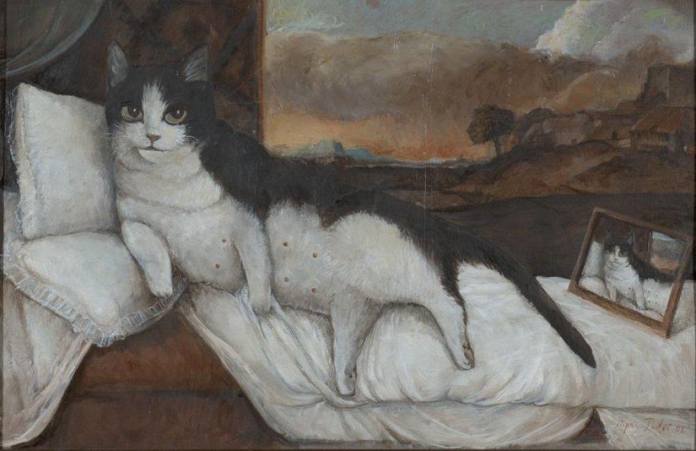 mačke web stranice